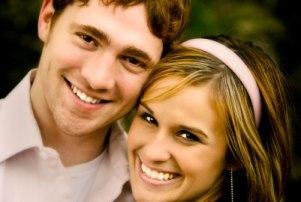 Marital closeness methods