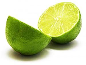 لیمو ترش,غذاهای شاد کننده, غذاهای شاد, خوراکیهای شاد کننده, شاد کننده ها