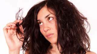 آیا سفید شدن موها قابل برگشت است؟