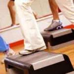aerobics2-good-body