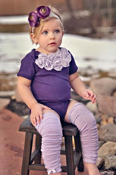 مدل لباس بچه گانه , لباس بچه گانه