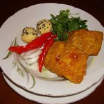 recipe-fish-shnytsl2