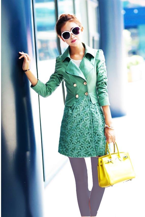 مدلهای لباس کوتاه مجلسی زنانه