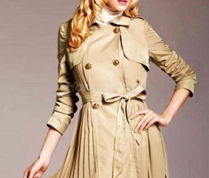 پالتو زمستانی زنانه 93,پالتو زمستانی زنانه 2015,مدل پالتو زمستانی زنانه