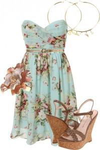 ست لباس بهار 94,ست لباس بهار, مدل ست لباس بهار