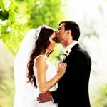 سن زناشویی,سن و رضایت زناشویی,رابطه با زن سن بالا