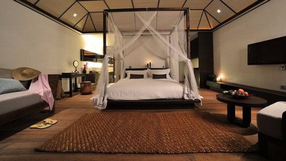 Amazing-Bedroom-Floor-(3)