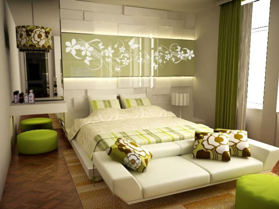 Amazing-Bedroom-Floor-(6)
