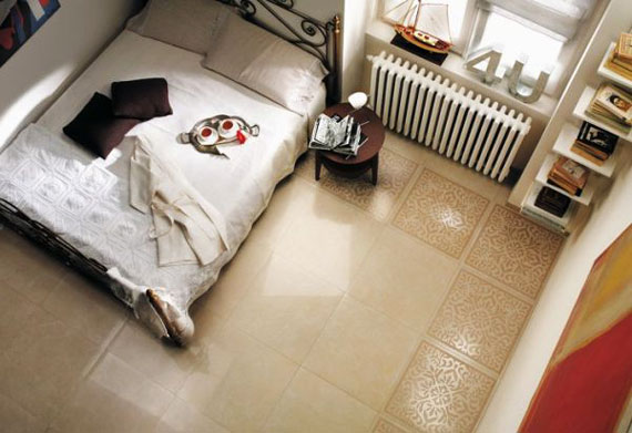 Amazing-Bedroom-Flooring-(12)