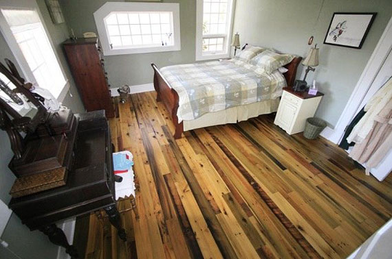 Amazing-Bedroom-Flooring-(14)