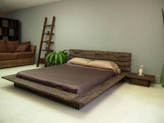Amazing-Bedroom-Flooring-(15)