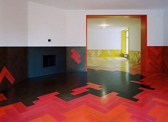Amazing-Bedroom-Flooring-(5)