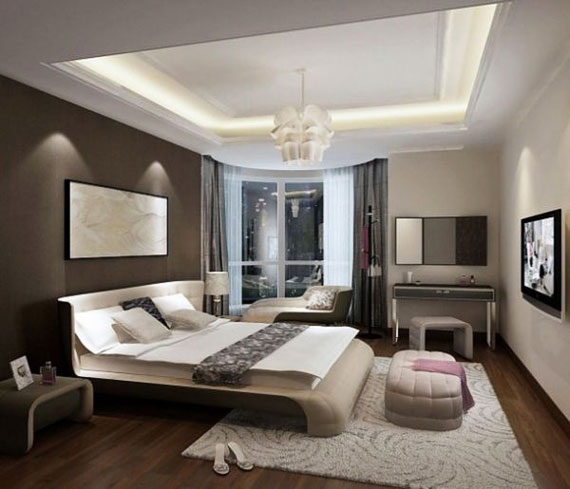 Amazing-Bedroom-Flooring-(7)