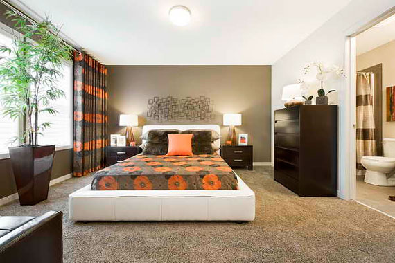 Amazing-Bedroom-Flooring-(8)