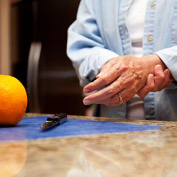 8 ماده غذایی مضر برای بیماران روماتیسمی,رژیم غذایی رماتیسم,رژیم غذایی رماتیسم مفصلی