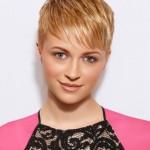 مدل کوتاهی مو 2015,مدل کوتاهی مو, مدل کوتاهی مو زنانه, مدل کوتاهی مو دخترانه, مدل کوتاهی مو جدید