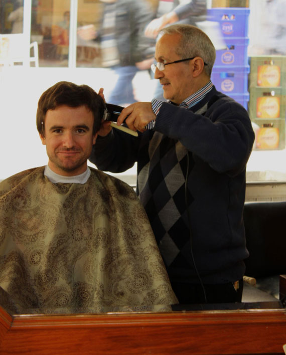 Barber-and-Mr