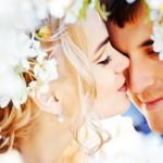 چگونه به همسرمان ابراز عشق کنیم؟