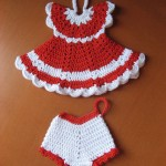 Children-clothing-texture-(5)