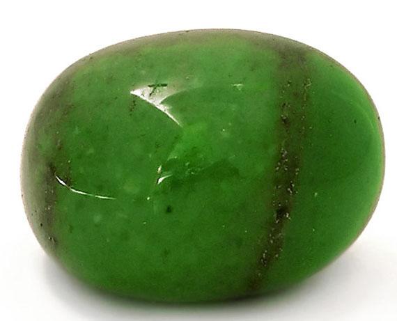 خواص سنگ عقیق سبز ,سنگ عقیق یمنی سبز, اثرات سنگ عقیق سبز, عکس سنگ عقیق سبز, سنگ عقیق سبز, خاصیت سنگ عقیق سبز