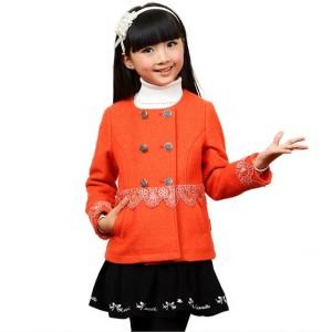مدل لباس بچه گانه دخترانه کره ای,مدل لباس دخترانه Twinstu,مدل لباس دخترانه بچه ها