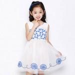مدل لباس مهمانی دختر بچه ها,عکس مدل لباس دختر بچه ها,مدل لباس دختر بچه برای عید,لباس دختر بچه کره ای