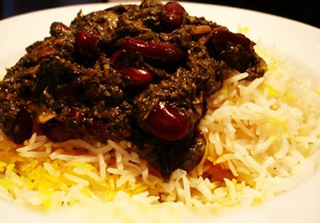 [عکس: Cooking-Tips-Ghormesabzi.jpg]