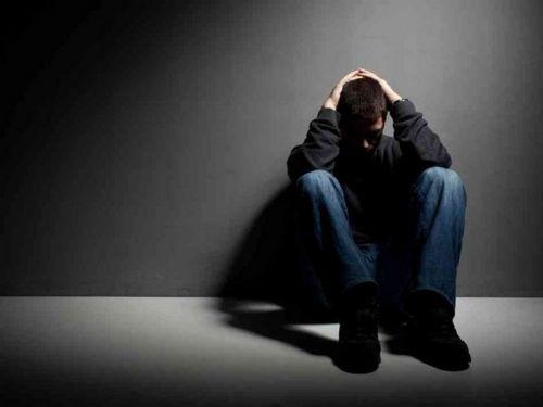 بیماری افسردگی