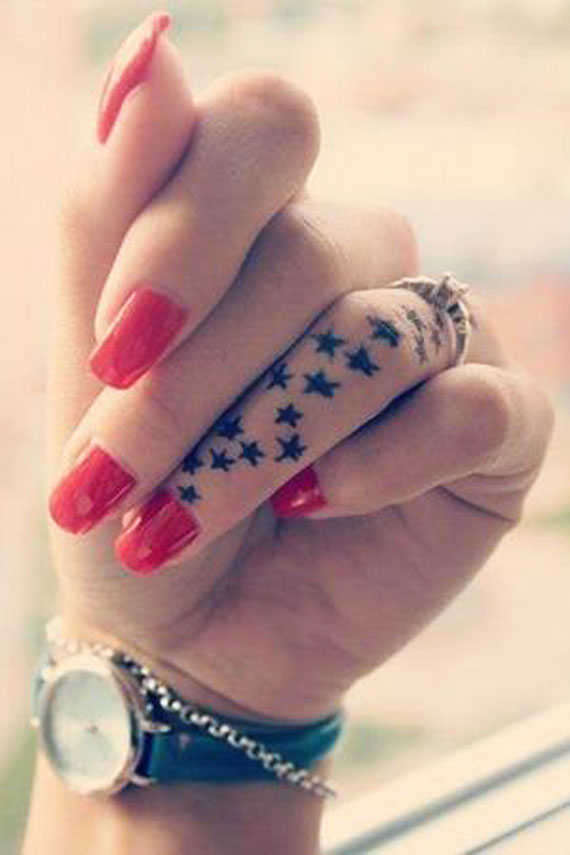 Finger-tatoo-(30)