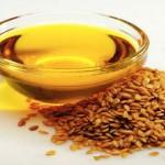 لاغری تضمینی با تخم کتان,دارو های گیاهی برای لاغری,انواع گیاهان لاغری, انواع گیاهان دارویی برای لاغری,گیاه لاغری سریع, گیاه لاغری