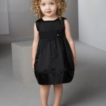 Girl-black-dress-(9)