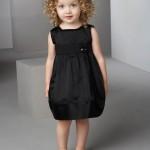 Girl-black-dress-(9)
