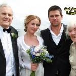 همسرمان مهم تر است یا پدر و مادرمان ؟