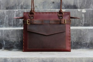 Handmade-leather-bag-(1)