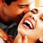 راهنمایی همسر حین رابطه جنسی,آموزش رفتار زناشویی,آموزش روابط زناشویی