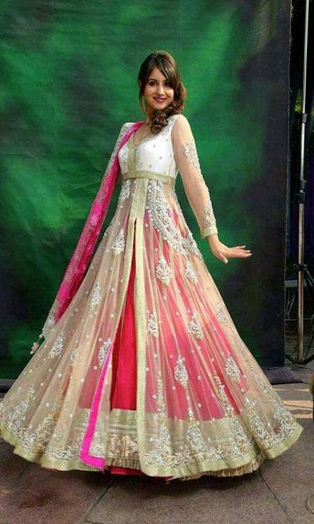 آدرس فروش لباس هندی