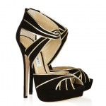 Jimmy-Choo-Shoes (22)