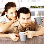 خواسته های زنان از شوهرانشان, خواسته های زنان از همسرانشان, خواسته های زنان از مردان