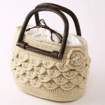 Knitted-bags-(1)