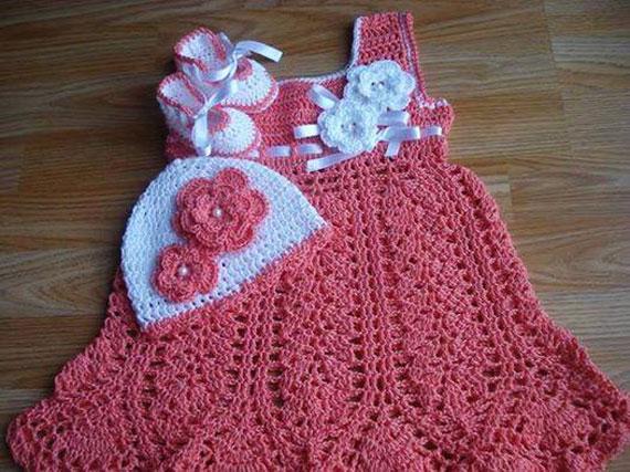 [عکس: Knitted-shirts-for-girls-6.jpg]