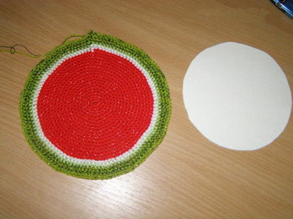 Knitted-watermelon-(3)
