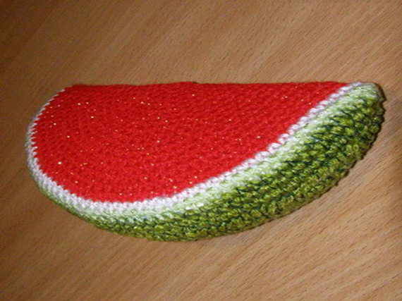Knitted-watermelon-(5)
