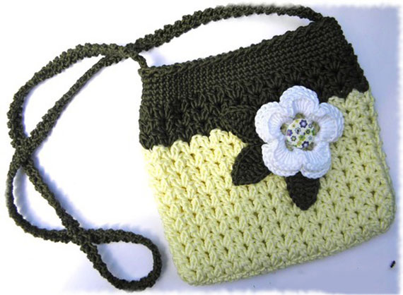 Knitting-bag-for-girls-(3)