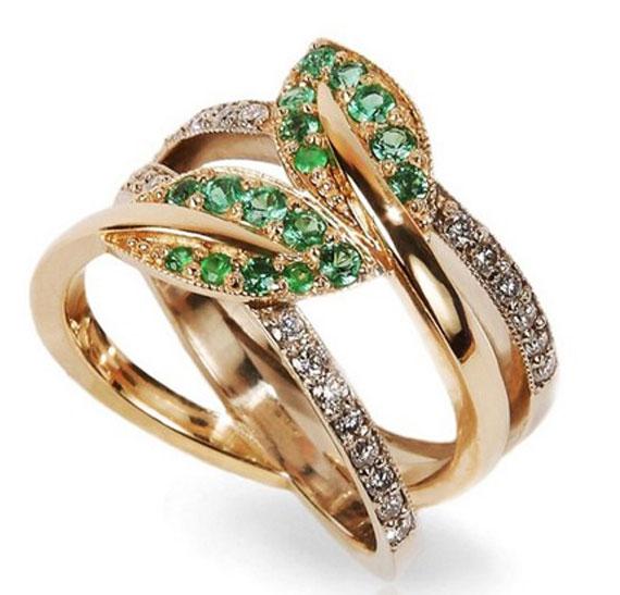 انگشتر جواهر,انگشتر جواهر زنانه,انگشتر جواهرات,انگشتر جواهر مروارید