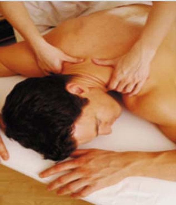 آموزش ماساژ رفع خستگی,ماساژ برای رفع خستگی,ماساژ برای رفع خستگی بدن,ماساژ رفع خستگی