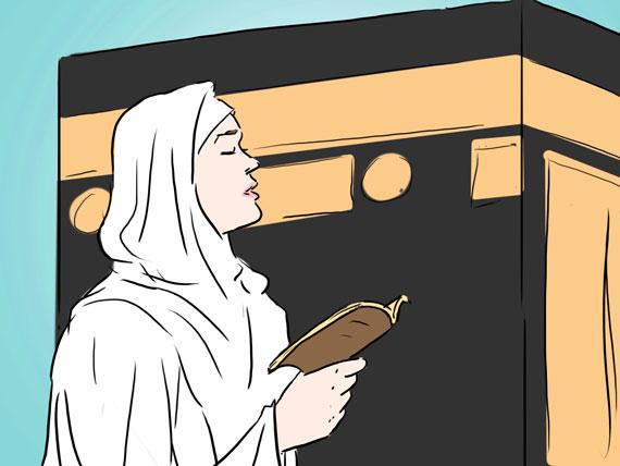 داستان جالب(حج عبدالجبار و مرغ مردار),حج عبدالجبار و مرغ مردار,حج عبدالجبار و زن علوی