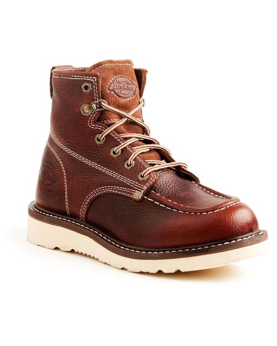 کفش چکمه مردانه,مدل کفش چکمه ای,جدیدترین مدل کفش و چکمه,عکس کفش و چکمه