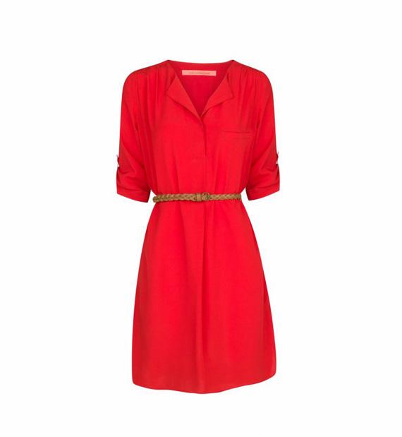 مدل لباس منگو,مدل لباس مانگو ۲۰۱۵,مدل لباس مانگو,