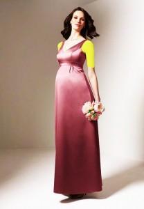 مدل لباس بارداری زیبا,لباس های بارداری زیبا, مدل لباس حاملگی زیبا