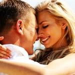 مجبت مهمتر از رابطه جنسی است,روابط زناشویی عشقی,زناشویی و عشق بازی